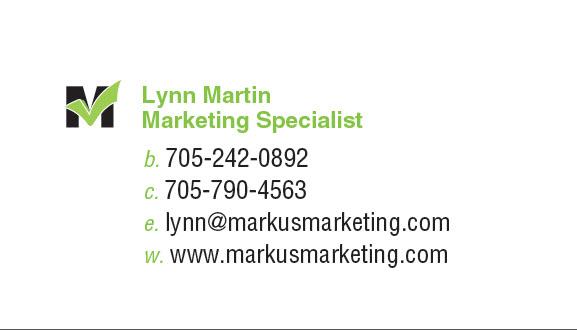 MUM Business Card 2 Back